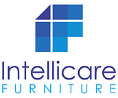 Intellicare Furniture