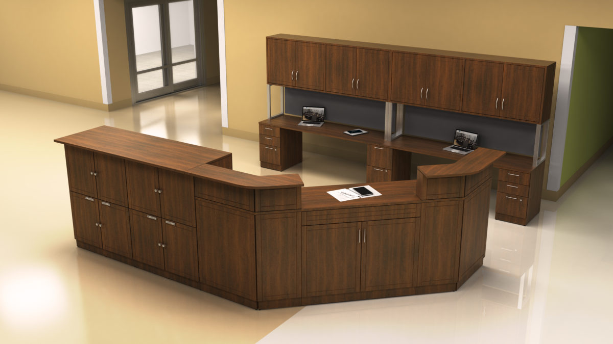 Intellicare Furniture Manufactures Healthcare For Isted Living Long Term Care Hospitaledical Offices